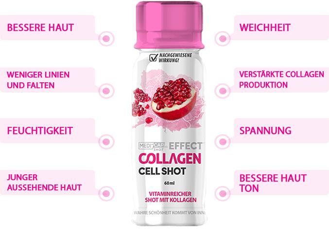 collagen_mainpic_serum