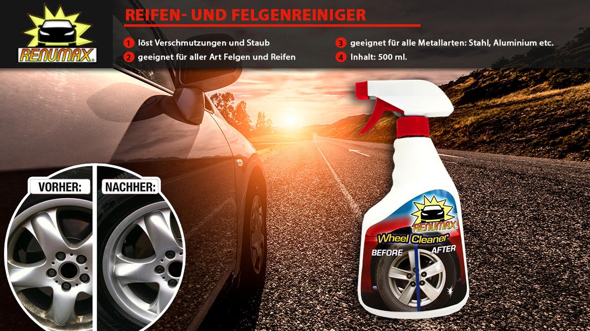 Renumax_Wheel-Cleaner_header