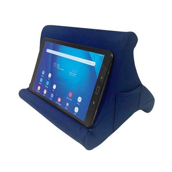 Tablet-Kissen (Ipad/Handy)