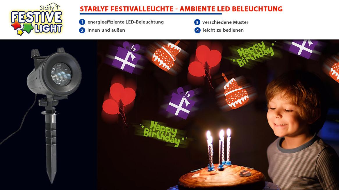 Starlyf-Festive-led-light_header